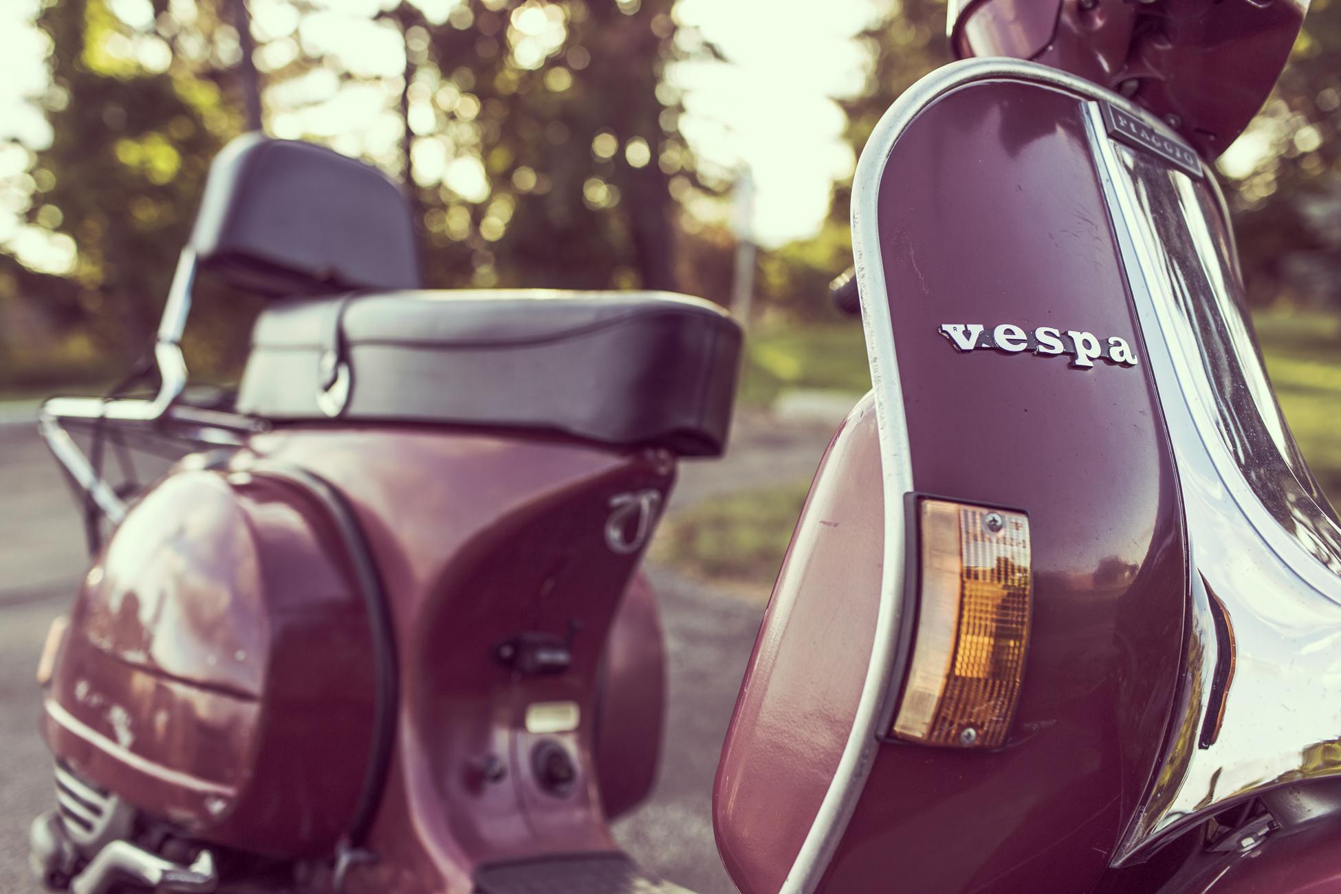 Vespa_aubergine