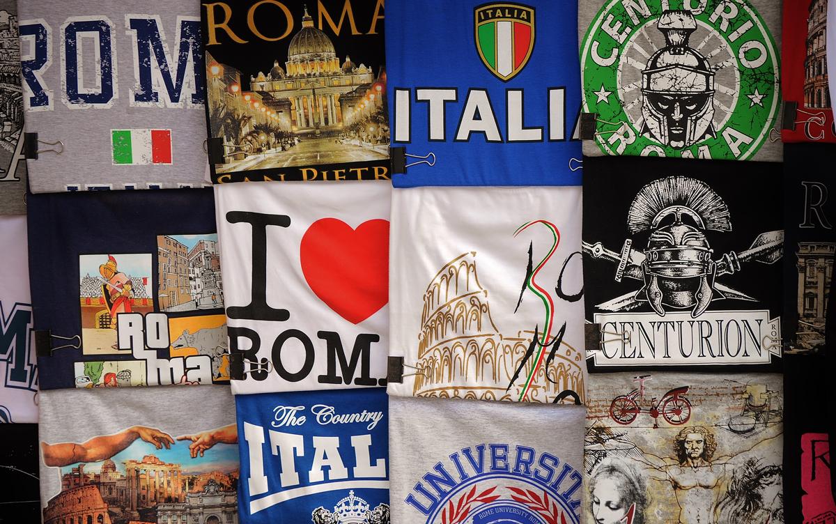 italian-italy-t-shirts-2